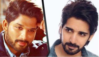 Will This Allu Arjun's Movie Help Akkineni Hero?