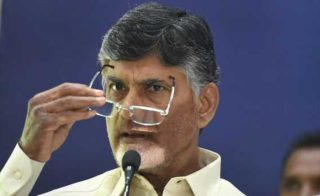 Well-Planned Game by Naidu and Co