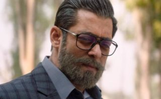 'Bharat' emerges Salman's biggest opener