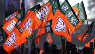 Why BJP leaders are opposing demolitions?
