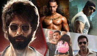 How Telugu Remakes Are Rescuing Bollywood Stars!