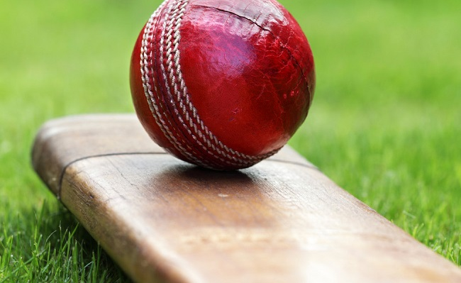 Should England be banned from hosting cricket tournaments?