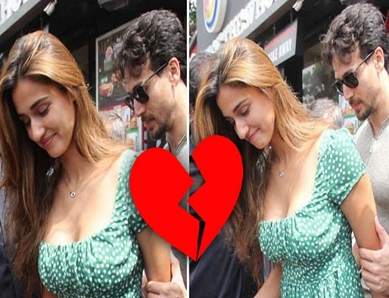 Loafer lady breaks up with boyfriend