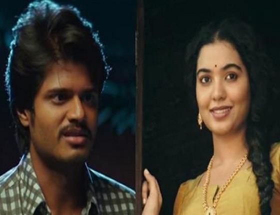 Will Dorasani End Up As Telugu Industry's Sairat?