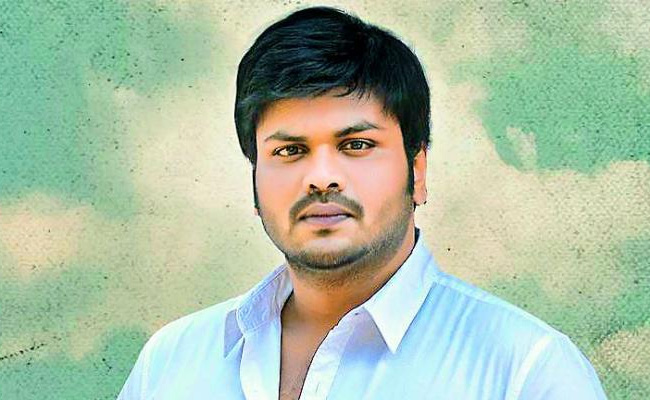 Manoj steps in for Chennai water crisis