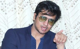Nikhil Siddharth's Career in Doldrums
