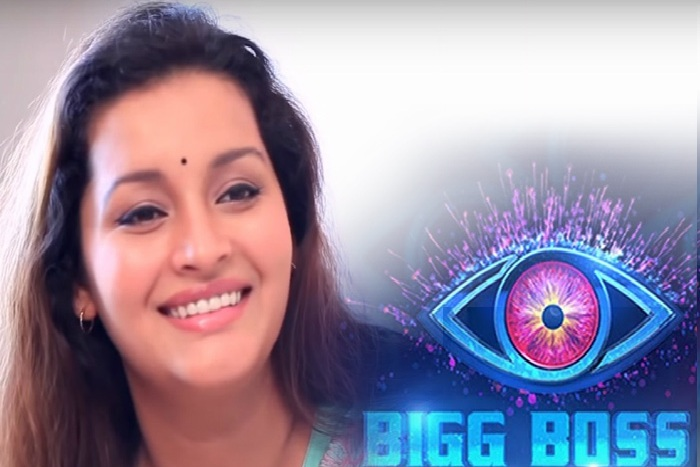 This Is What Renu Desai Says About Big Boss 3