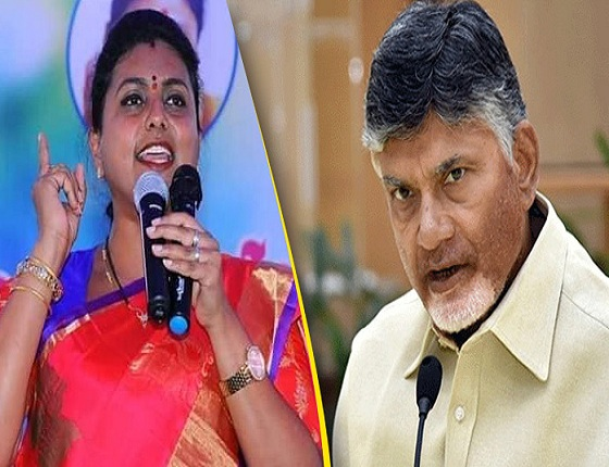 Babu Say Sorry, Then Jagan Will Help