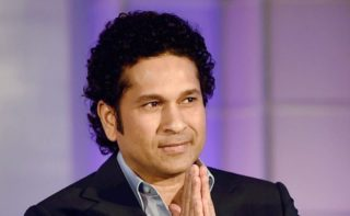 Sachin heartbroken by Dhawan's exit, wishes Pant luck