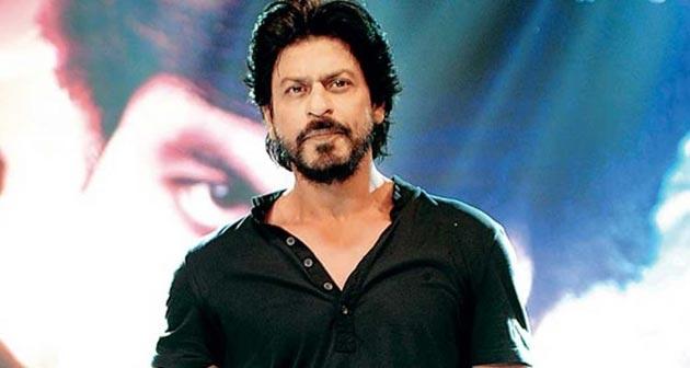 Indian Superstar Have No Film In His Hands
