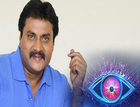 Sunil's Pay Packet Demand Shocks Big Boss Team