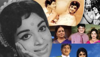 A day of mourning for Tollywood