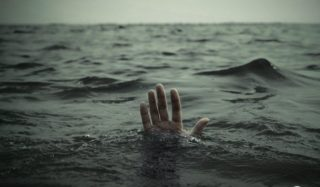 Vizag Guy Drowns in a US Lake