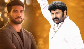 Young Directors And Balayya- Will It Work Now?