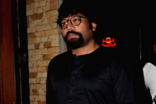 Piracy Is Not A Threat, Critics Are -Arjun Reddy Director