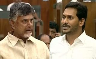 Jagan's overconfidence to help TDP?