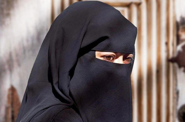 Husband Goes Missing, Sends Talaq To Film Actress