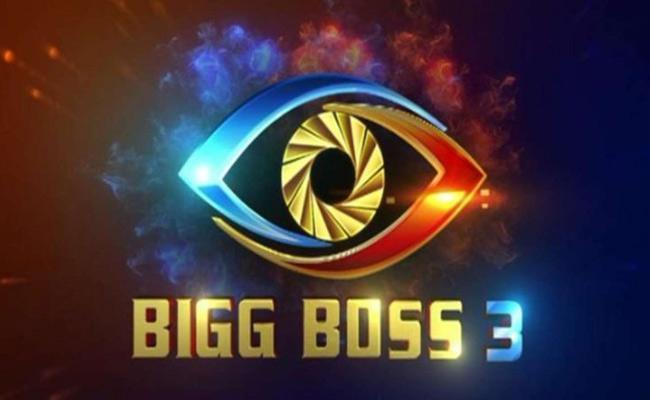 Transgender To Enter Bigg Boss 3 As Wild Card Contestant?