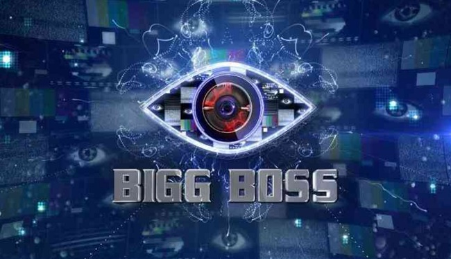 Season 2 Ghosts Continue To Haunt Bigg Boss!