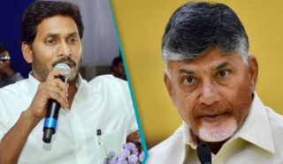 Polavaram Scam, Report Will Be Out In 15 Days: YS Jagan