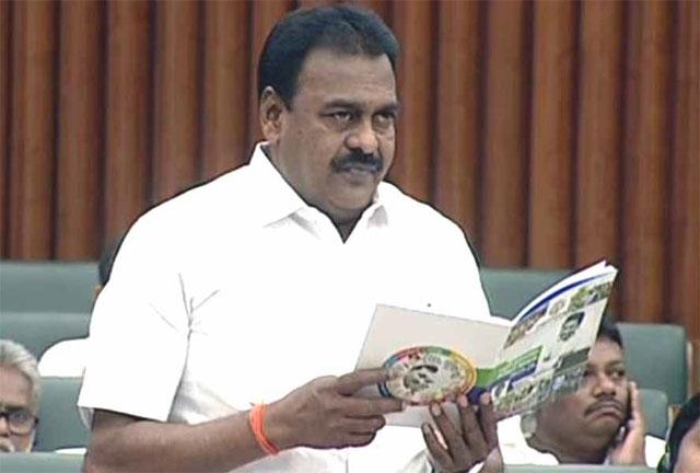 Jana Sena Talks More About Jagan Than Itself