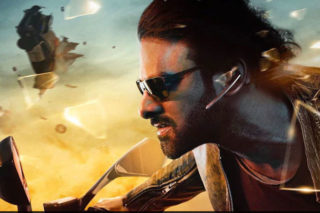 Official: No compromise, Saaho Coming On Aug 30th
