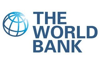 WB Dropped Loan Due To Land Scam?