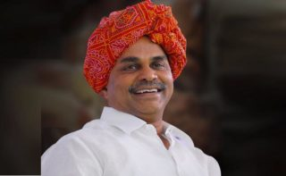 'YSR' becomes a buzz word in assembly!