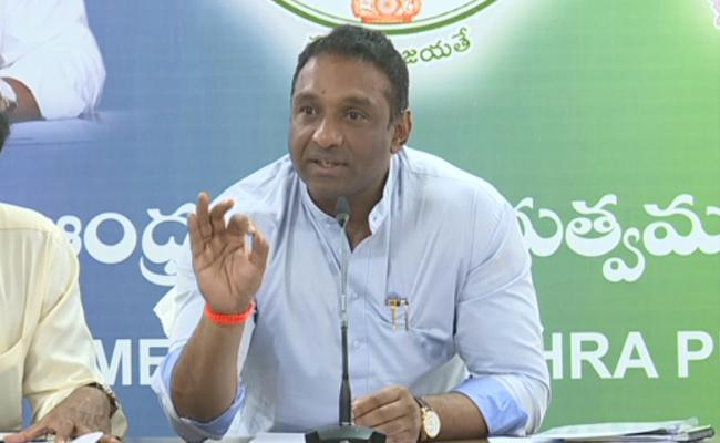 Jagan government changes tune on PPAs!