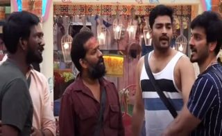 Bigg Boss Losing Steam Due To Dull Tasks and Clueless Contestants