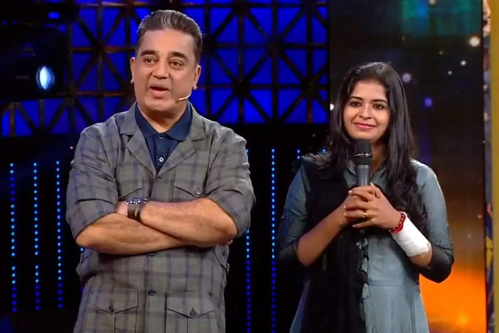 Bigg Boss 3 Contestant Urges For Payment