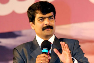 Non-bailable Arrest Warrant Against Brother Anil