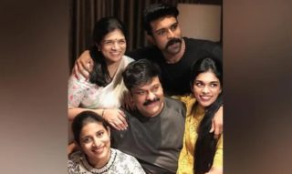 'The Reason For Smile On My Face': Sreeja