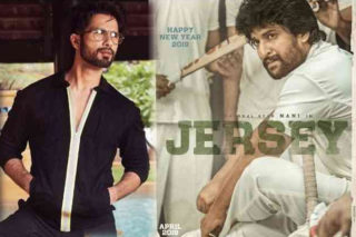 What's Stopping Kabir Singh from Doing 'Jersey'?