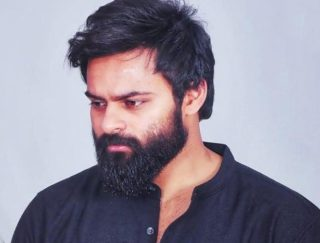 Mega Hero Risking With Struggling Directors?