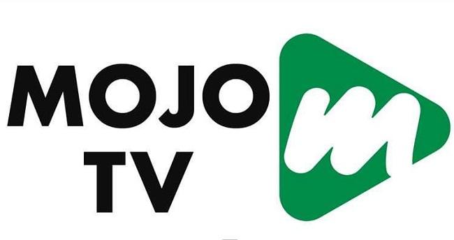 MOJO TV Employees File Complaint