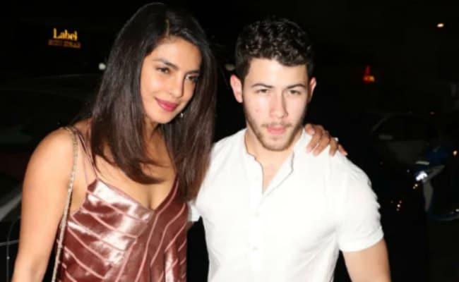 Priyanka, Nick' New house in LA to Cost Rs 141 Cr?