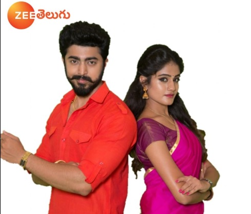 Radhamma Kuthuru Daily Serial – E49 – 21st Oct