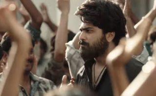 Ranarangam Trailer: Sharwanand's Brilliance The Main