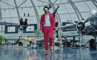 Trade: Saaho Exceeds Expectations, Sets A New Bar