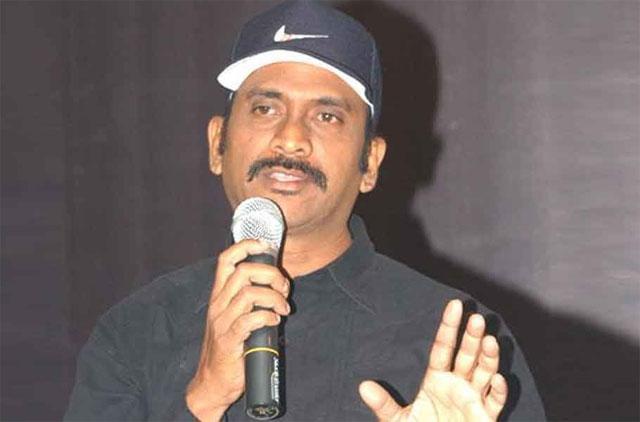 Noted Telugu Lyricist Passes Away