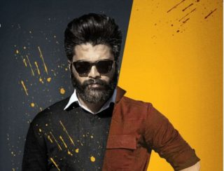 A Story Of Telugu Don In Just 2 Hrs 14 Mins!