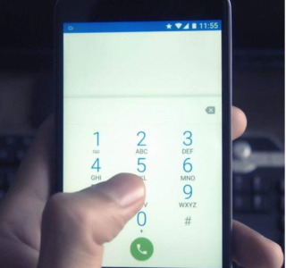 Get ready for 11-digit mobile numbers
