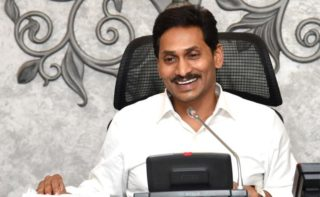 Jagan gives fresh look to old schemes!