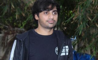 Watch Saaho Again, You'll Enjoy More: Sujeeth