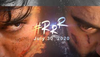 The Latest Gossip On #RRR Songs