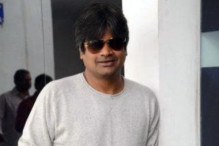 Harish Shankar Clarifies on Two Rumoured Projects