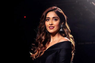 After Turning Single, Ileana Trying To Reach Mega Camp?
