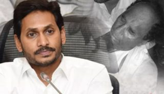 Why Jagan Silent on Kodela's Suicide?