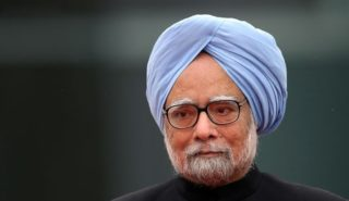 Manmohan's Suggestion To Modi To revive economy